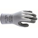 Handschuhe SHOWA THERMO GRIP 451