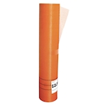 Armierungsgewebe 160 orange PREMIUM