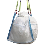 Materialsack BIG BAG