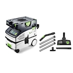 Absaugmobile FESTOOL CTL MINI I-Set CH